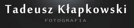 Tadeusz Kłapkowski logo